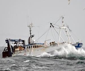 overname-rederij-boot