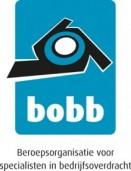 Logo-BOBB