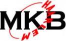MKB Haarlem Logo
